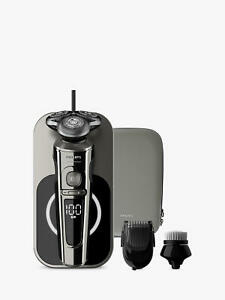 Philips SP9862/14 Series 9000 Prestige