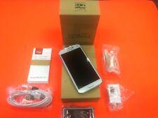 New Samsung Galaxy S5 SM-G900V 16GB White Verizon Smartphone 1 Year Warranty