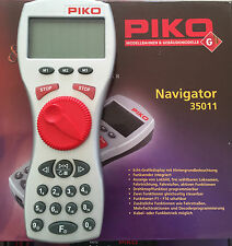 Piko 35011 Hand Controller Navigator G Scale Control for LGB