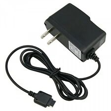 Home Charger for LG Chocolate 800 TG800 KG800 KG810 VX8500 VX8600 VX8700
