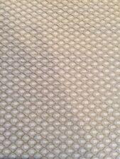 Color Grids Driftwood Fabric by Robert Allen  - by the yard - Small Diamond Dot