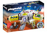 Playmobil 9487 Mars Space Station