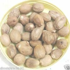 Nutmeg Jaifal(Jaiphal)125gm for so many uses 100% Real & Natural good quality