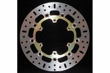 FIT KTM  690 Rally Factory Replica 07>09  EBC LH FRONT OE BRAKE DISC