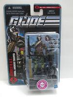 Gi Joe Pursuit of Cobra COBRA JUNGLE BAT single card POC