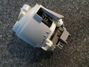 Heizpumpe Umwälzpumpe Motor Heizpumpe Pumpe Bosch Siemens Neff 00651956