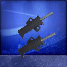 Spazzole Carbone Carbone Per AEG LAVAMAT w1000-w1059 5x12,5 mm senza supporto