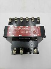 ACME ELECTRIC TRANSFORMER TA-1-81321 50VA 50/60HZ