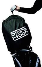 **NEW** GOLF BAG WEATHER PROTECTION HOOD