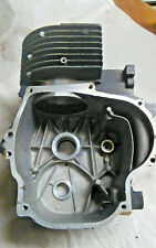 Tecumseh engine OVXL 120 Cylinder block 35399A