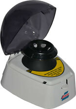 **NEW** Fixed Speed Micro Centrifuge 6000 RPM / 2000xg