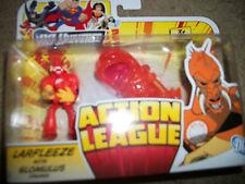 JLU Justice League Action League Larfleeze with Glomulus
