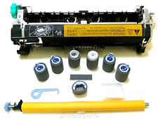 HP Laserjet 4300 N TN DTN PRINTER MAINTENANCE KIT+ WARRANTY Q2436A Q2436-67903
