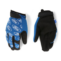 Ford Tools working gloves large genuine licensed product fpv tickford gt