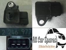 Rover 75/MG ZT/Land Rover Freelander 2.0 - Manifold Air Pressure/MAP Sensor