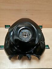 SUZUKI GSXR 1000 GSXR1000 K7 K8 07 08 FUEL PETROL TANK (NO DENTS)