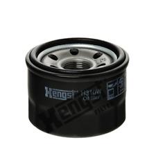 Oil Filter HENGST Filter h310w