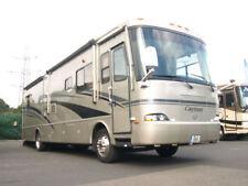 2 Axles 2006 Campervans & Motorhomes with Anti-Lock Brakes