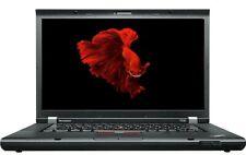 New listing Lenovo T530 i5 8Gb Ram 1Tb Hdd Windows 10 Web Cam✓