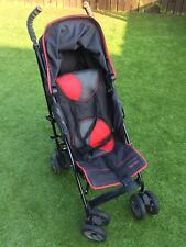 Mamas And Papas Pram/Buggy/Pushchair.