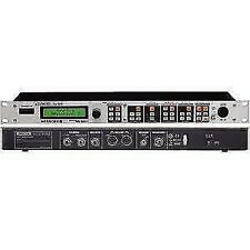 TASCAM TA1VP Vocal Processor With Antares Autotune