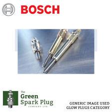 1x Bosch Glow-Duration Unit 0281003039 [4047024876316]