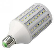 Bright E14/E27 102LED 220V SMD 5730 LED Bulb Corn Spot Light Warm White Lamp