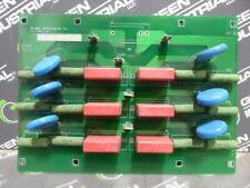 USED Primax PS7 Control Board Rev. 1.0