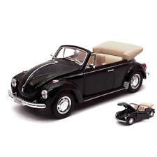 Articoli di modellismo statico WELLY Scala 1:24 per Volkswagen