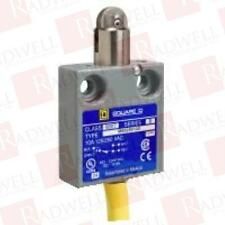 SCHELCT02 SQUARE D 9007MS02G0300 RQANS1