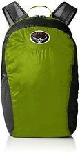 Osprey Ultralight Stuff Pack Rucksack grün