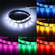 LED Light Strip Waterproof 5V USB String Lights Bar For TV Back SMD3528  3
