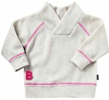 Bonds Baby Girls' Outfits and Sets