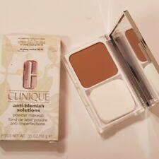 CLINIQUE Acne/anti-blemish Powder - 20 Deep Neutral