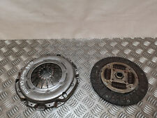AUDI A3 8P 2.0 TDI BKD 6 Speed clutch discs