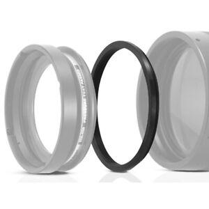 49 52 55 58 72 77 82 mm Lens Step Up Down Ring Filter All Camera Adapter Set.fr