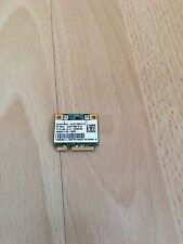 Sony Vaio PCG-81411M VPCF2 Serie WLAN Karte Original