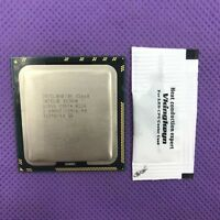 Intel Xeon X5660 SLBV6 2.8GHz 12 MB LGA 1366 Six Core CPU Processor