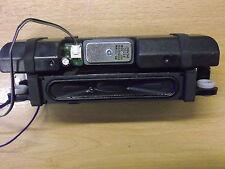 Eab62829101 8OHM 10 / 14 W a Altoparlante dalla LG 47LB630V TV LCD TV Adatta 55LB730V
