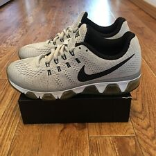 Nike Air Max Tailwind Women's Running Shoes 805942-002 US Size 7.5