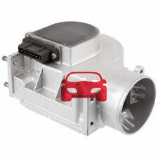 74 20055 Mass Air Flow Sensor Fit Toyota Pickup 2.4L-L41989-95 High Quality