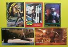 1977 Topps Star Wars Series 2 Trading Cards 64