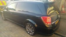 Astra Van Sportive XP 2013.  ONE OWNER & NO VAT