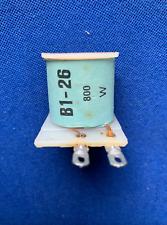 Bobine flipper williams B-1-26 800