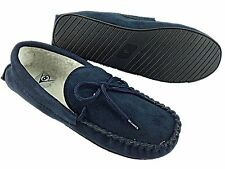 Dunlop Slippers - Men's Footwear