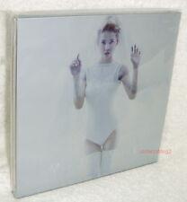Jolin Tsai MUSE in Live Taiwan Ltd CD+2-DVD+Poster (The Great Artist)