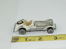 VINTAGE - HOT WHEELS - 1970 - RARE - WHITE SWEET 16 - GREAT CONDITION -