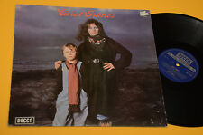 CAROL GRIMES LP SAME ORIG UK 1976 EX++ TOP AUDIOFILI !!!