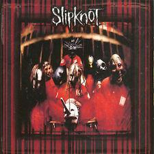 Slipknot + 4 CD
