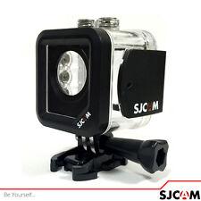 SJCAM Waterproof Case Underwater Housing Protective for SJCAM M10 / + / M10 Wifi